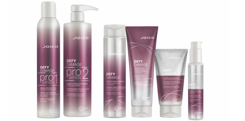 Joico product