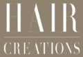 Kapsalon Hair Creations