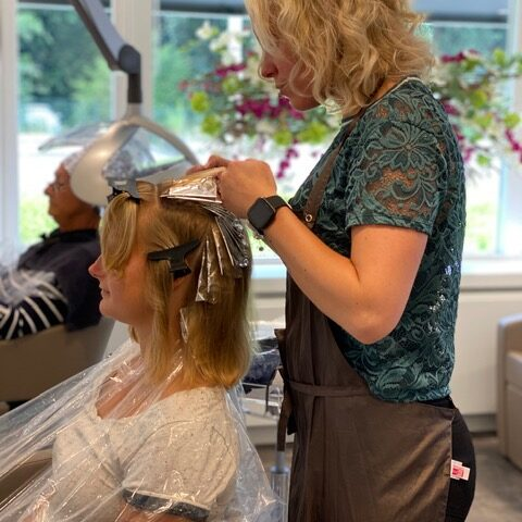 KapsalonHairCreations_Behandelingen-2