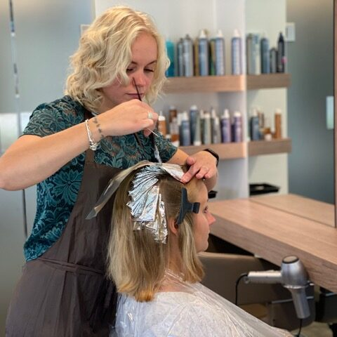 Kapsalon_HairCreations_Behandelingen-1